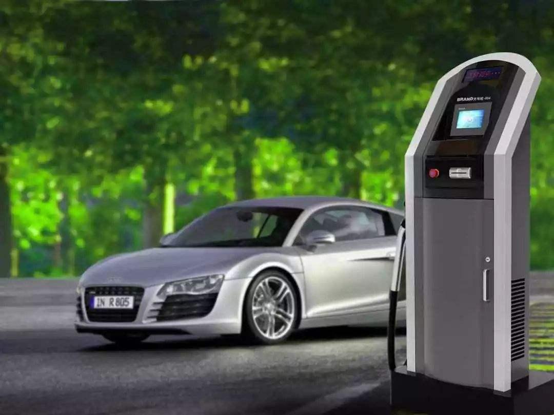 新能源车续航里程仍是最大焦虑多车主青睐进口品牌