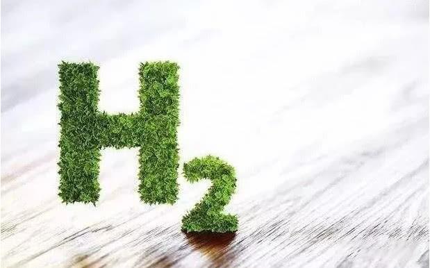 新西兰发布绿色氢气路线图欲向低碳经济转型
