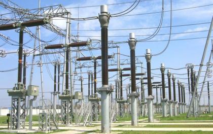 西电东送以来贵州累向周边和广东送电超5000亿千瓦时