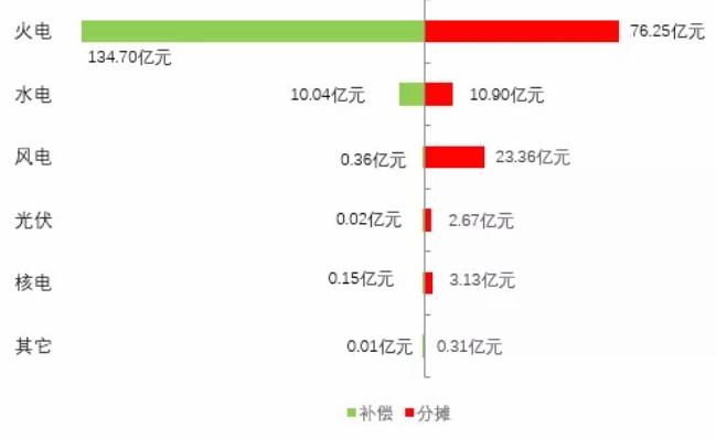 QQ浏览器截图20190515084537
