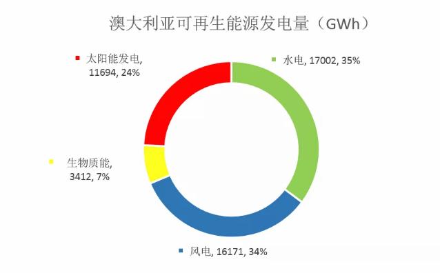 QQ浏览器截图20190515092756