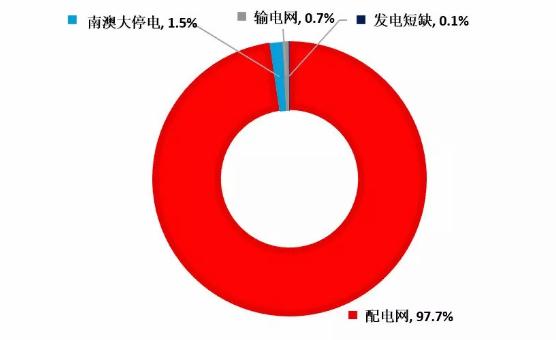 QQ浏览器截图20190515093253