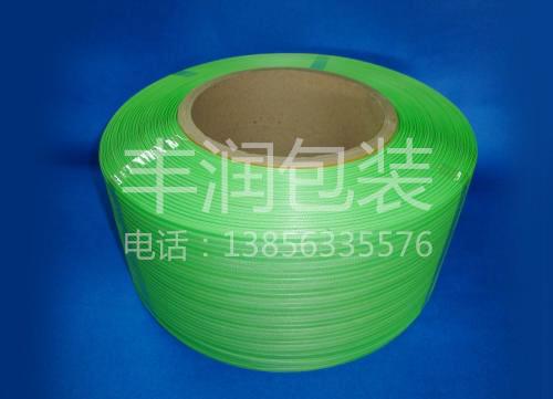 u-3090761232,2991172134-fm-27-gp-0