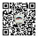 382578c26eaffc123cdf514fff42ebed