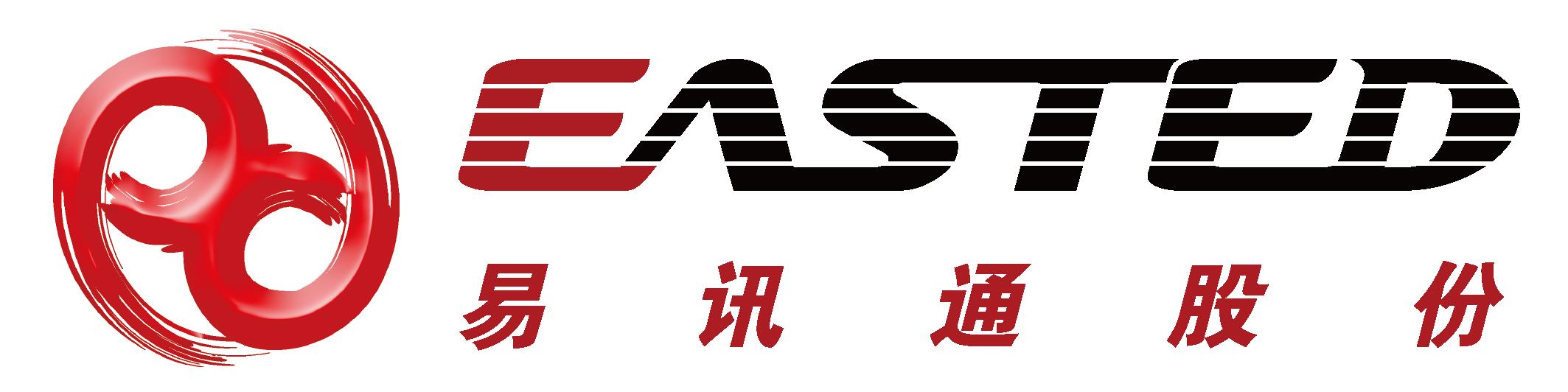 易讯通场景LOGO-06