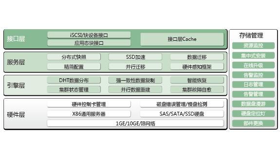 48介绍图统一大小-01-01