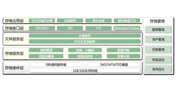 52介紹圖-大圖-統一大小-01