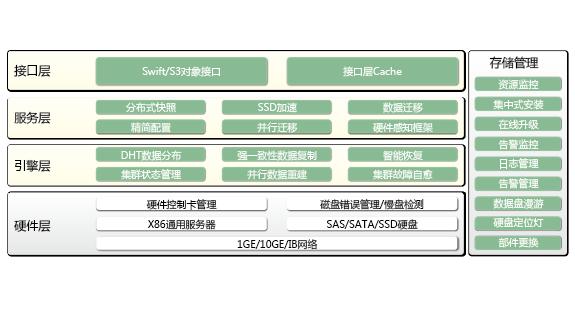 54介紹圖-大圖-統一大小-01