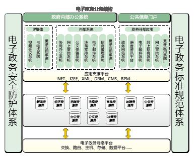 92介绍图-大图-统一大小-01
