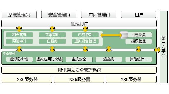 60介紹圖-大圖-統一大小-01