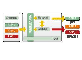 61介紹圖統一大小-02