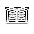 图标103X103展示页-普教