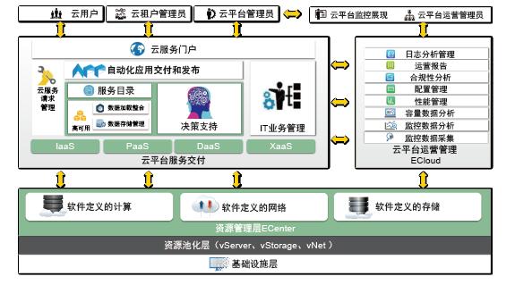 103介紹圖-大圖-統一大小-01
