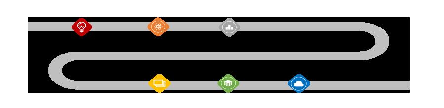 渠道图标-01