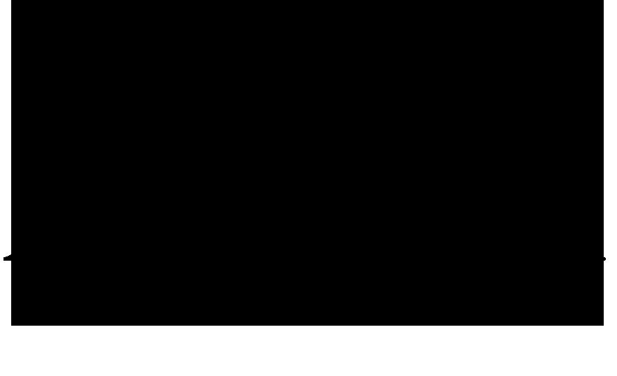 艾瑞貝拉logo
