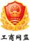 biaozhi