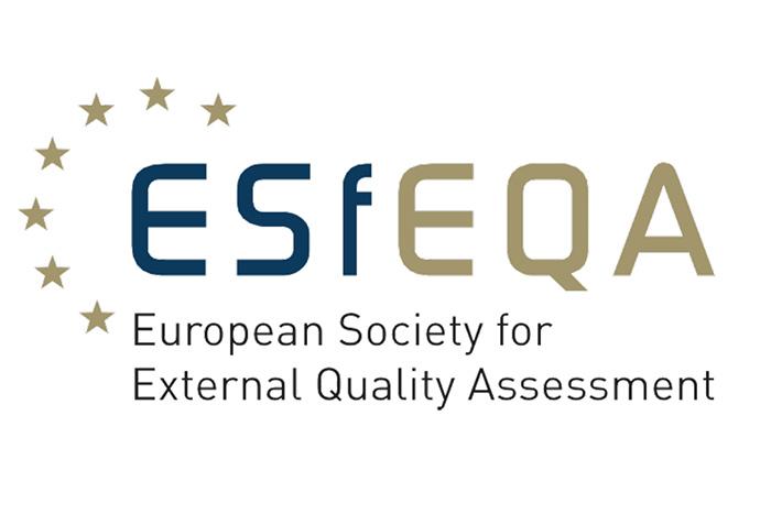 ESfEQA——質量評估計劃