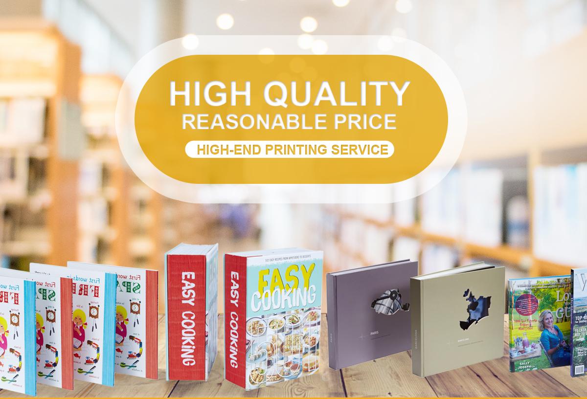 金豪,是中国最棒的印刷公司!