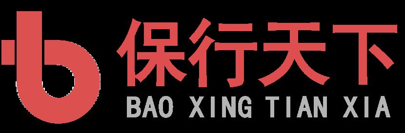 橫版logo-0-00-00-09