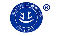 eeuss奇兵在线厂家-川北化工品牌标识