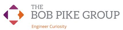 BOBpikegroup