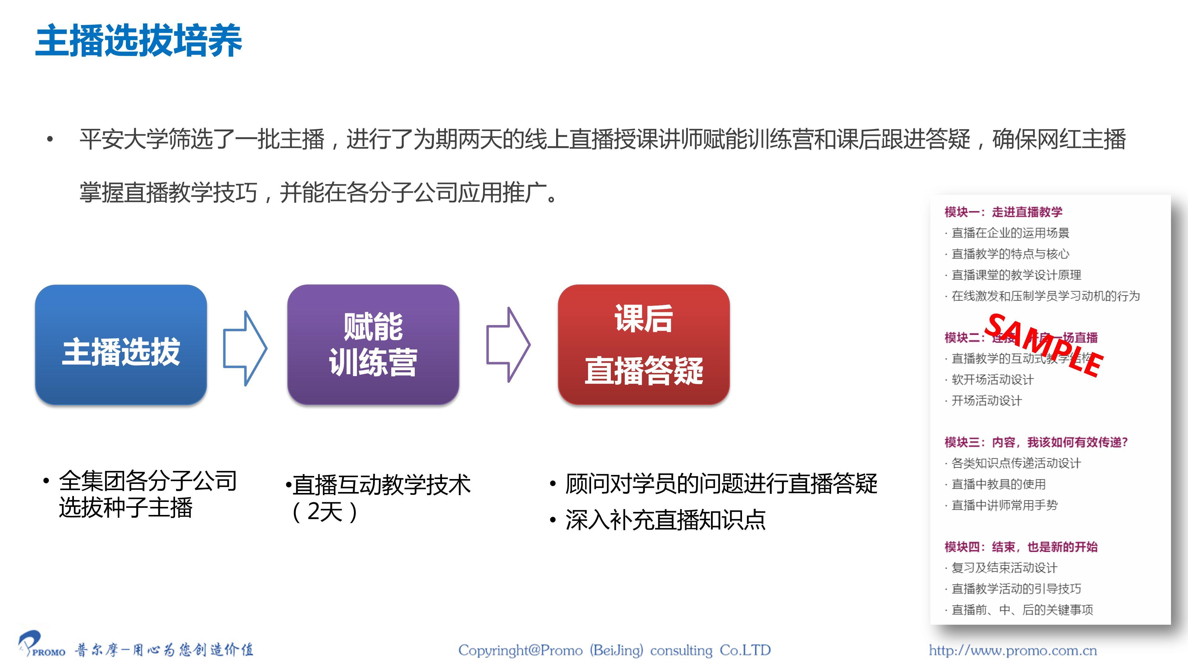 20190415平安集团直播项目案例_05