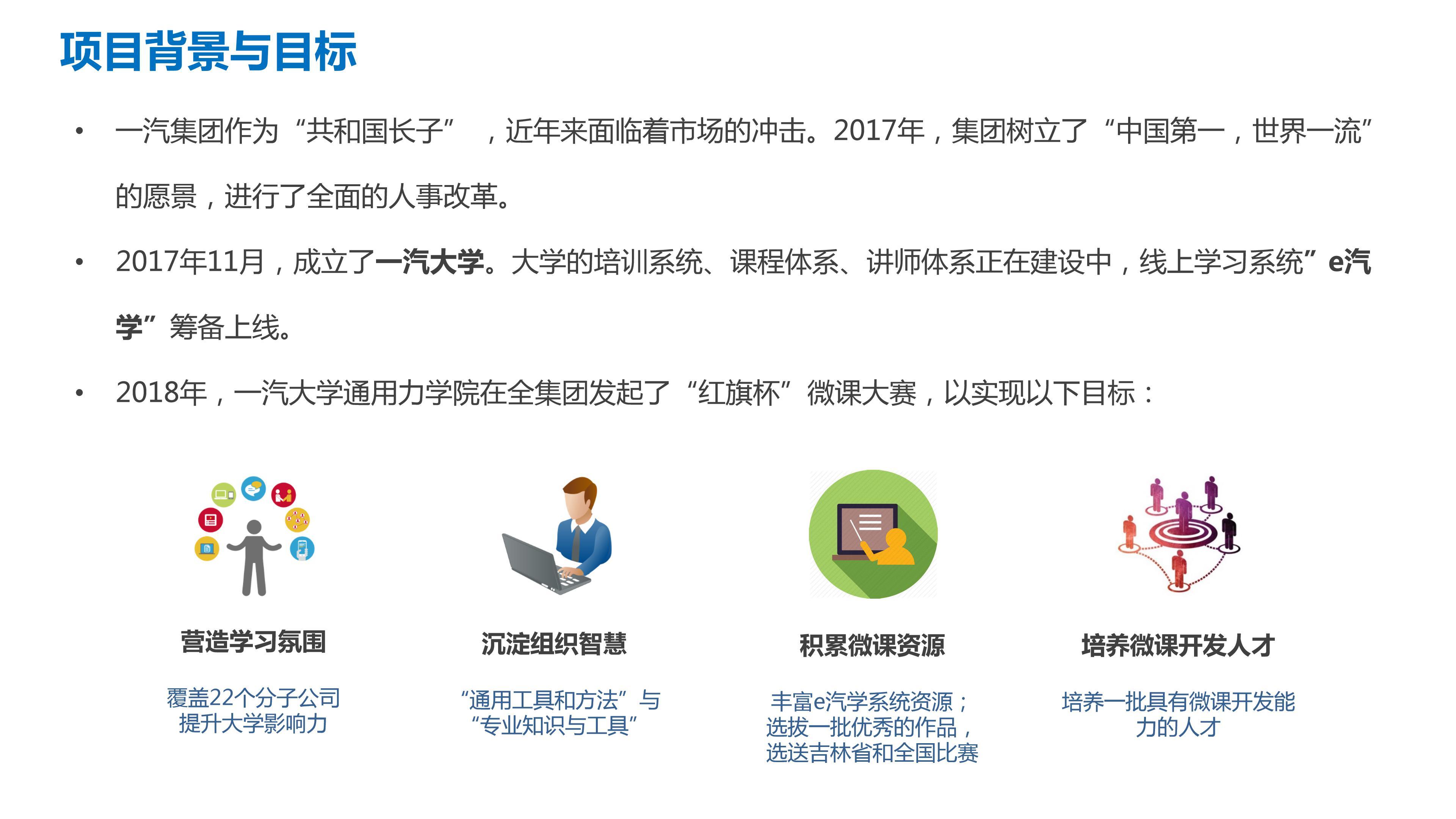 20190415一汽集团微课大赛项目案例_02