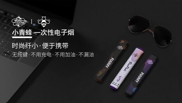 9F12A深圳华典时代科技有限公司小青蜂