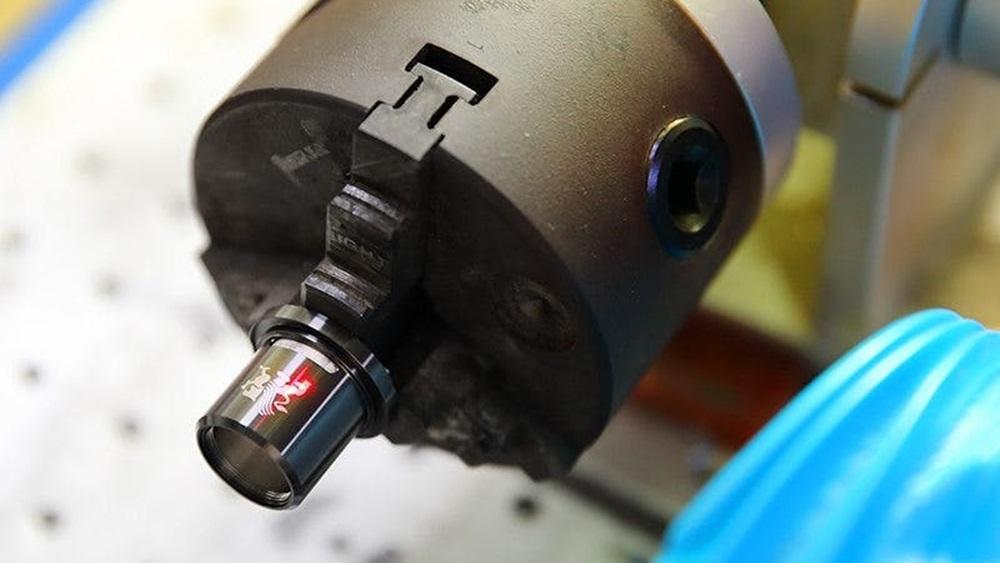 Geekvape-Laser-Ingraving