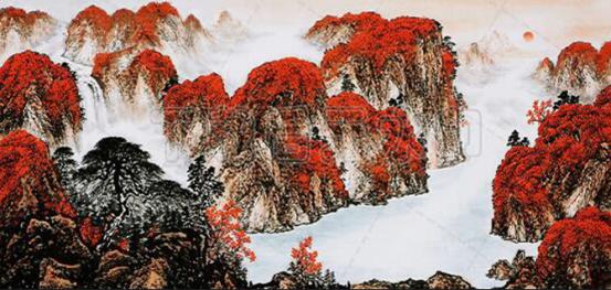 【宅男原创】9月8日北京风水大师5篇700字编号:天权师傅