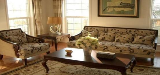 风水大师教你家庭装修的过程中沙发的购买