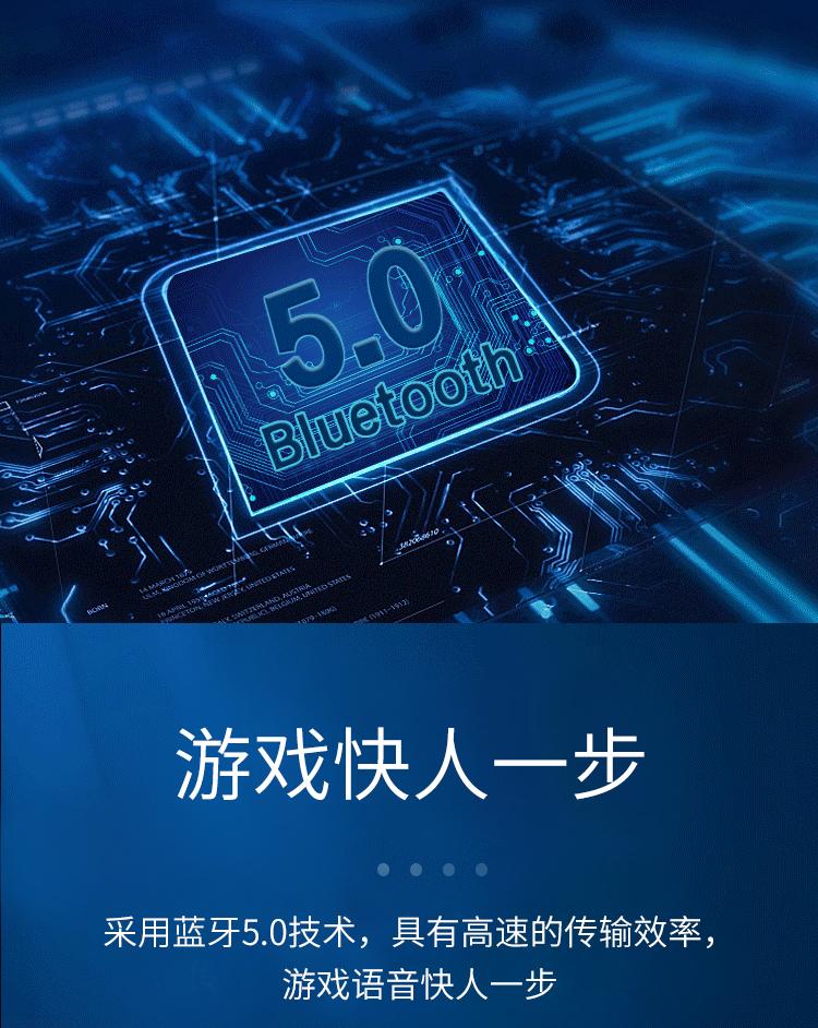 XS详情_04