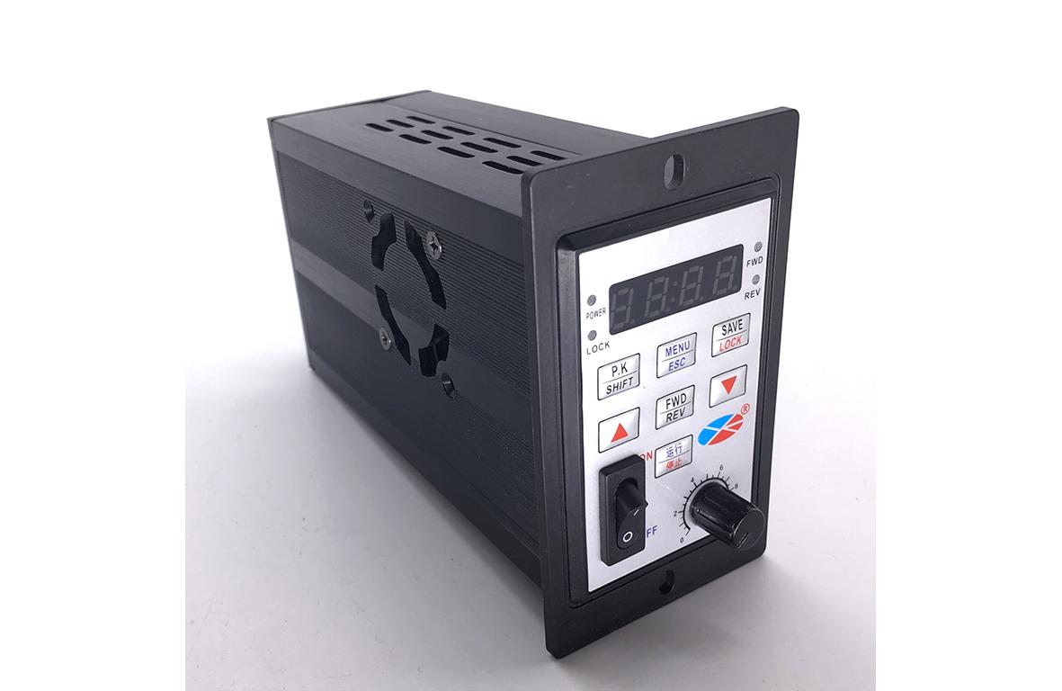 铝外壳变频器 YK-BPL(2)