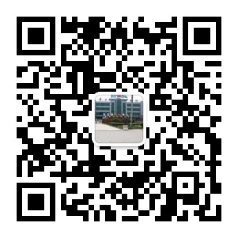 qrcode_for_gh_d7cd73e9e1f6_344