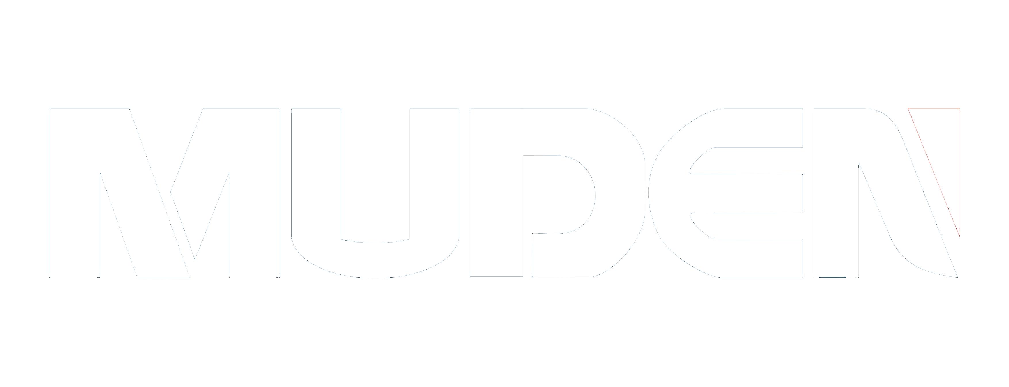 MUDEN-副本