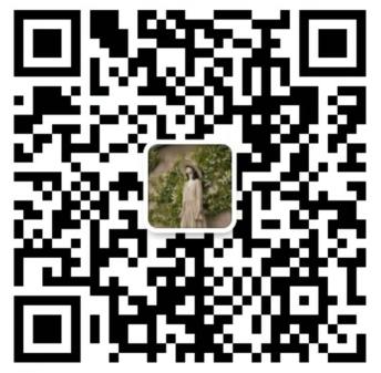 4RX00VZ9-1-~SG-QOL4AAJ1