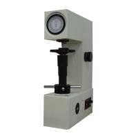 -P4R-D-150D1电动洛氏硬度计产品照