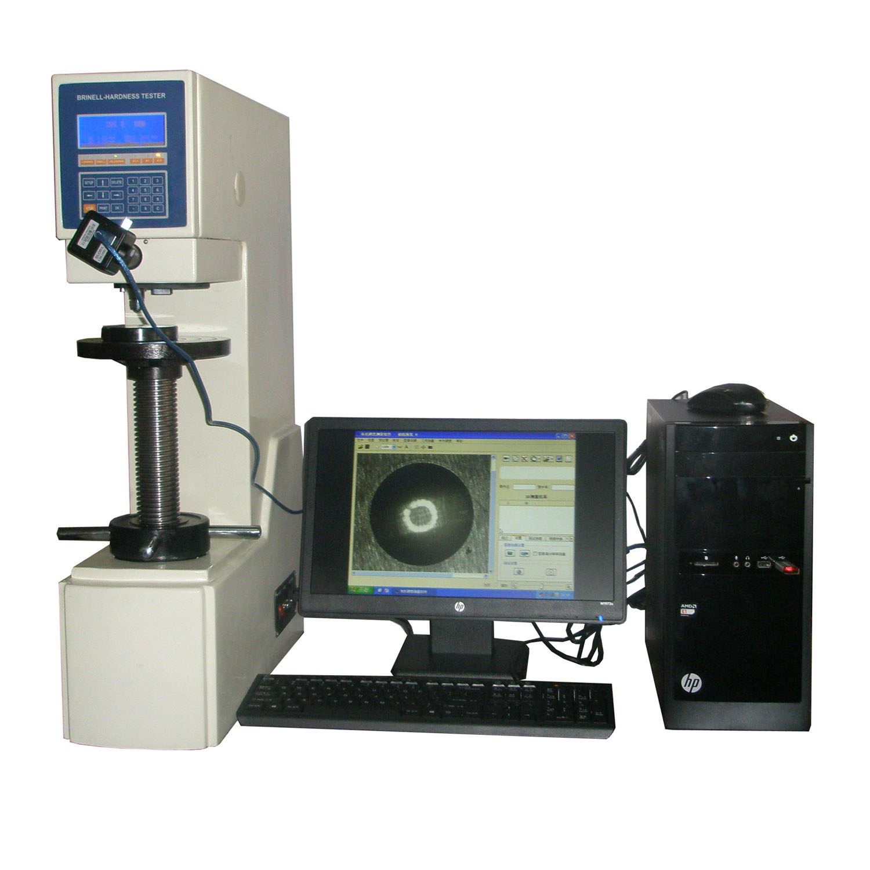 -P41-1HBC-3000JMT布氏测量软件