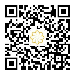 qrcode_for_gh_8ac4918ba8d0_258