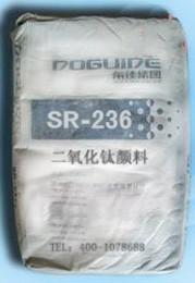 明仕亚洲官网注册_4014507_东佳SR-236_conew1