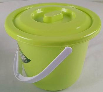 含蓋水桶01