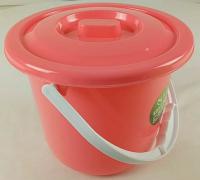 含蓋水桶03