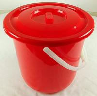 含蓋水桶04