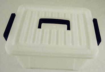 儲物箱03