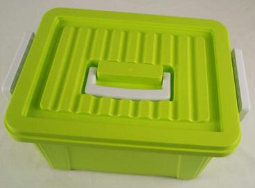 儲物箱04
