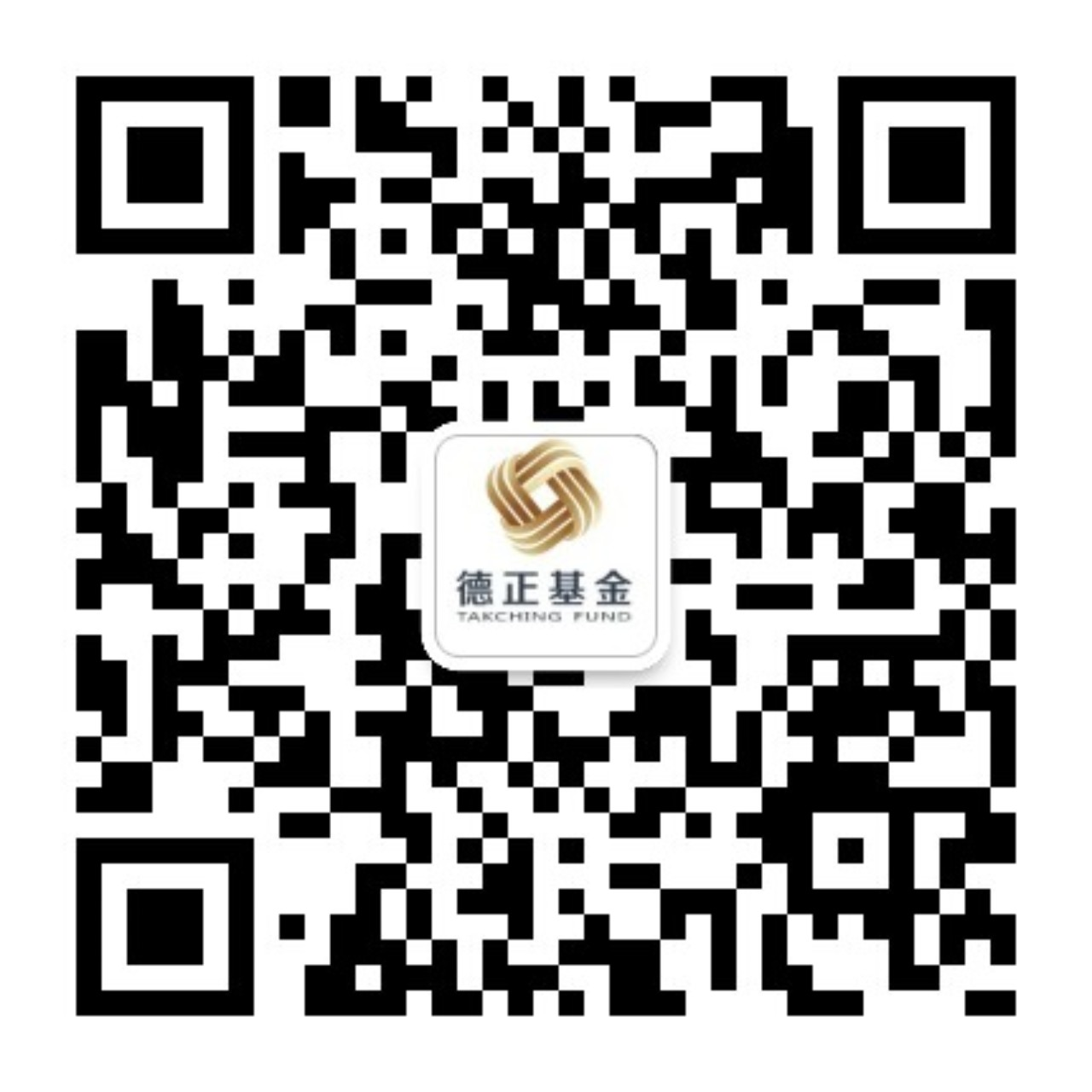 qrcode_for_gh_c0fae504b3d1_1280