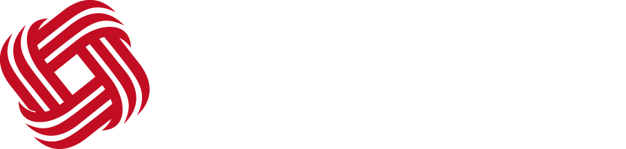 美高梅下载logo22