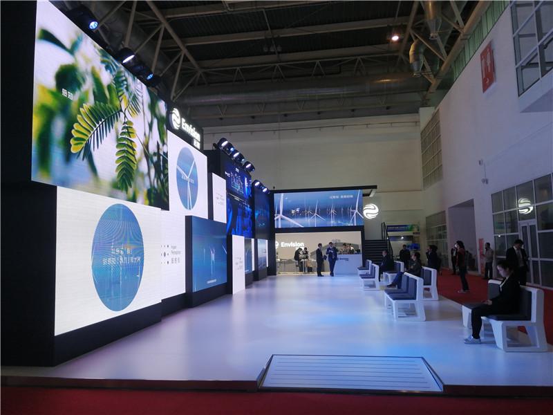 北京風能博覽會-env.3
