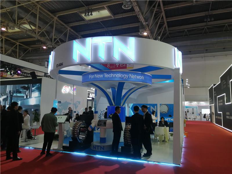 北京風能博覽會-ntn.1