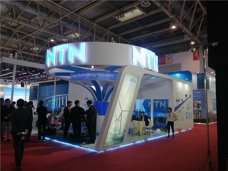 北京風能博覽會-ntn.2